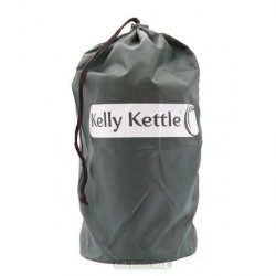 Kelly Kettle Carry Bag Large